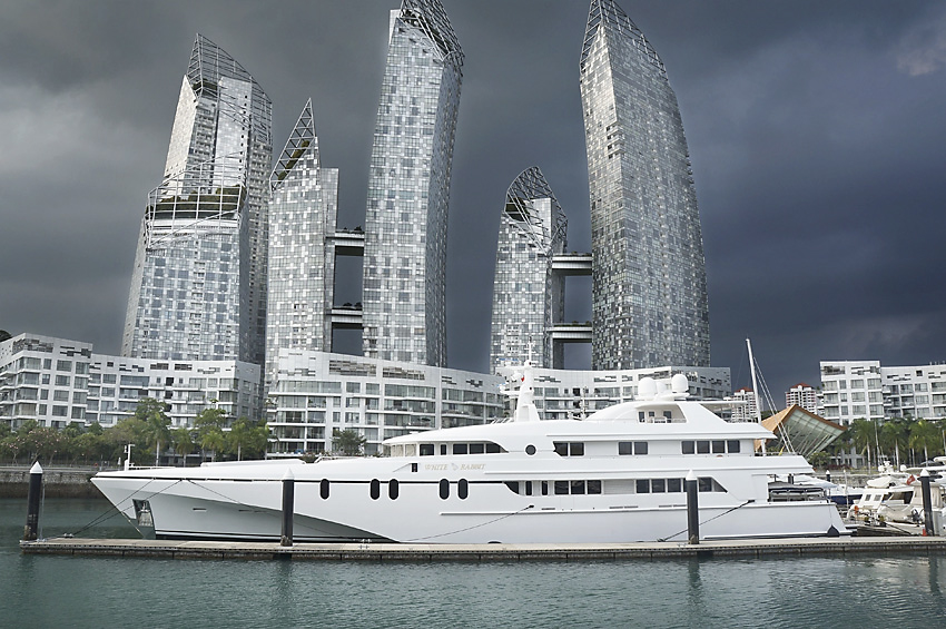 jacht-at-keppel-bay