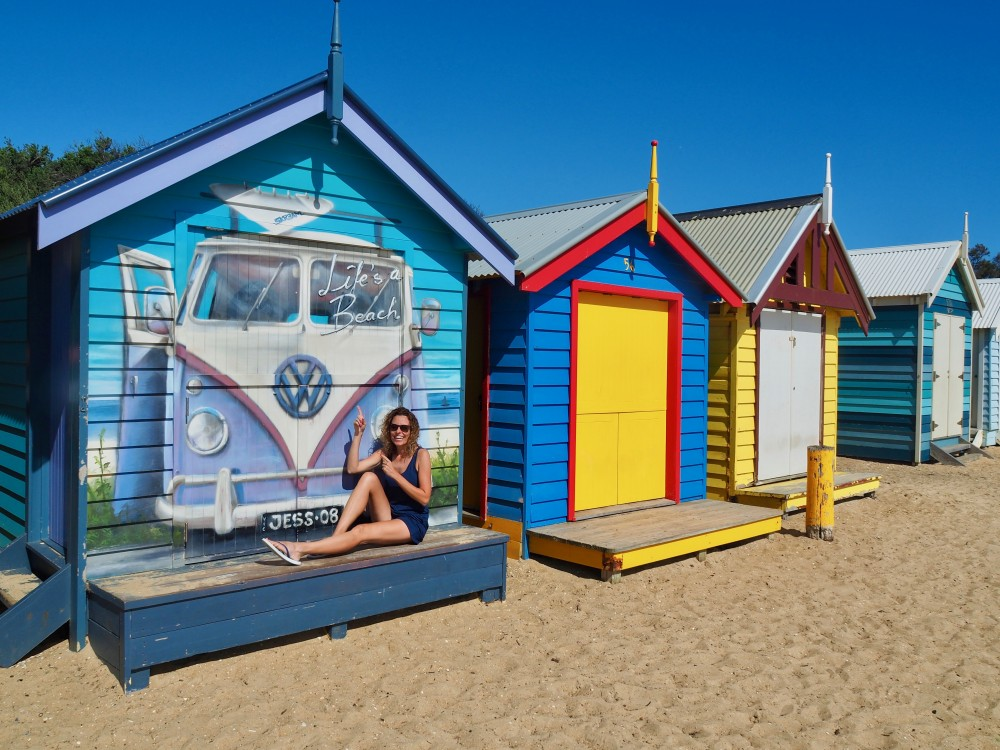 bathing-boxes-brighton