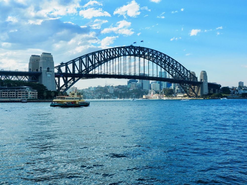 harbour-bridge-2
