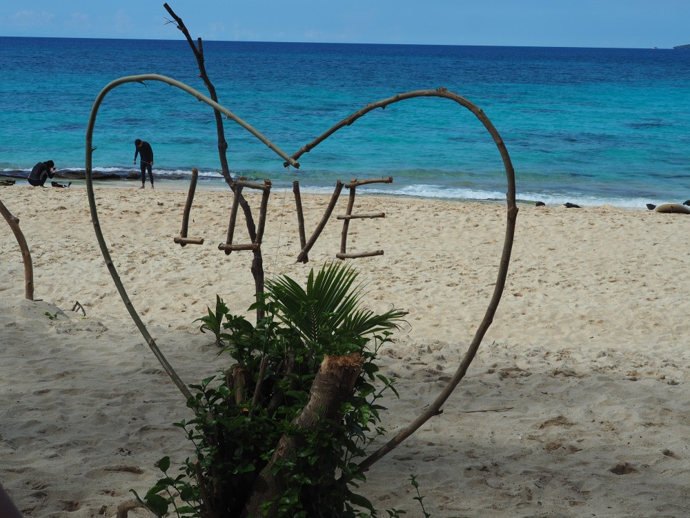 love-puka-beach
